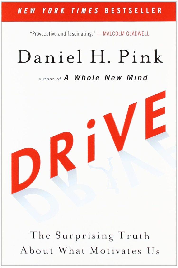 drive-daniel-pink