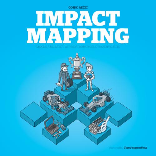 impact-mapping-gojko-adzic